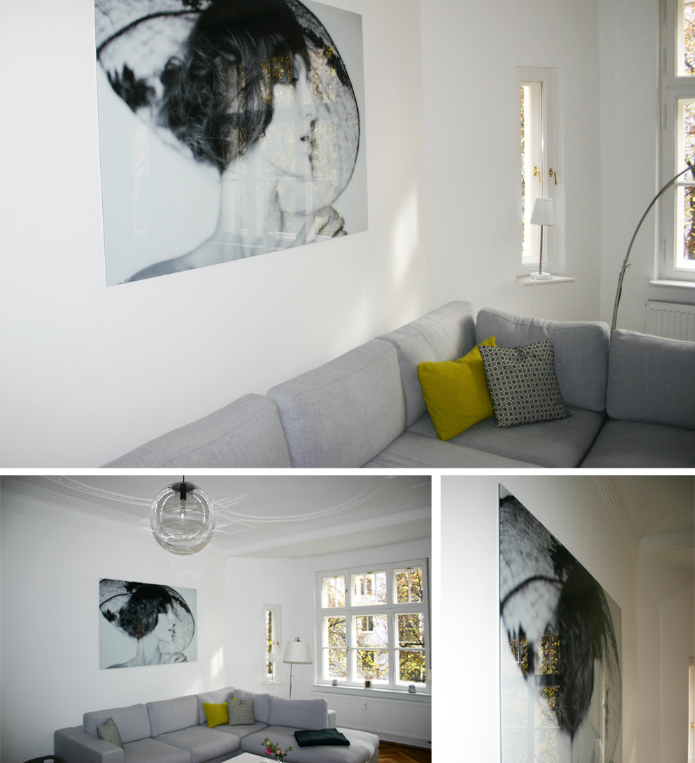 Moderne Wandbilder Leinwandbilder Alubilder Und Acrylglasbilder Moderne Kunst Auf Leinwand Auftragsmalereipreise Zafrane De