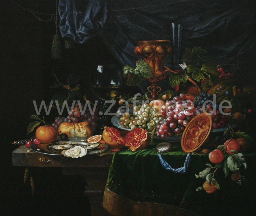 Bilder Stilleben mit Blumen von Mignon